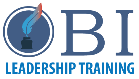 OBI Leadership Training